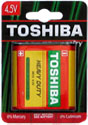 Toshiba 3R12 HD BP1