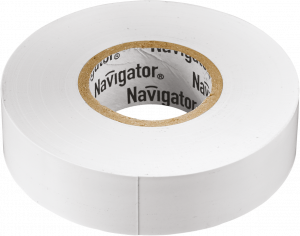 Navigator 71 102 NIT-B15-20/WH