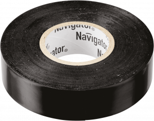 Navigator 71 103 NIT-B15-20/BL