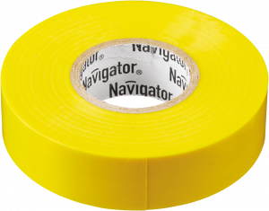 Navigator 71 105 NIT-B15-20/Y