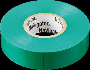Navigator 71 106 NIT-B15-20/G