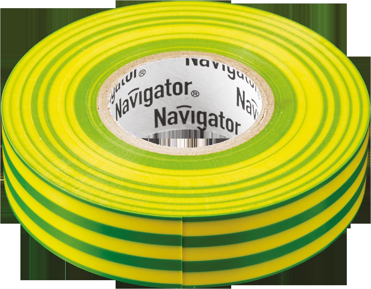 Navigator 71 108 NIT-B15-20/YG