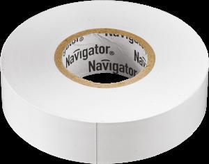 Navigator 71 109 NIT-A19-20/WH